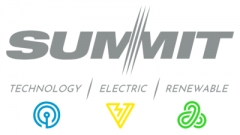 Summit Technology Group