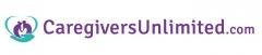 Caregivers unlimited