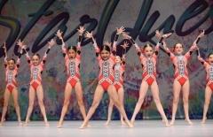 The Dance Academy of Loudoun