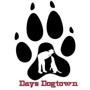 Days Dogtown