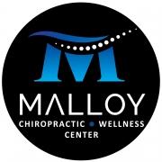 Malloy Chiropractic & Wellness