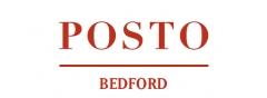 Posto Bedford