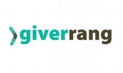 Giverrang