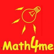 Math4me