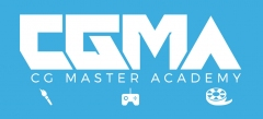 Computer Graphics Master Academy, Inc.