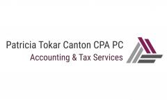 Patricia Tokar Canton CPA PC