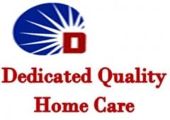 DEDICATED QUALITY HOME CARE