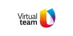 Team Virtual Admin