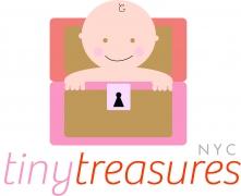 Tiny Treasures Nanny Agency