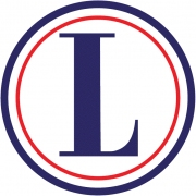 Lawson Industries, Inc.
