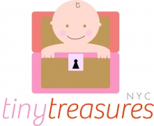 Tiny Treasures Nanny Agency