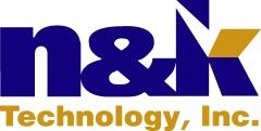 n&k Technology, Inc.