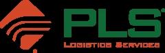 PLS Logistics Services