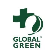 Global Green USA