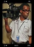 Broadcast Production  /Digital Media