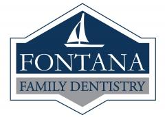 Fontana Family Dentistry