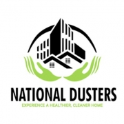 National Dusters