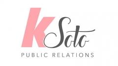 K.Soto Public Relations
