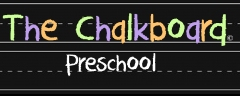 The Chalkboard Preschool LLC