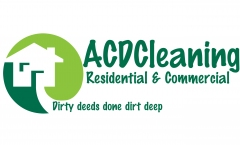 ACDCleaning