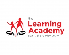 The Learning Academy