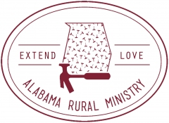 Alabama Rural Ministry
