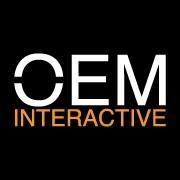 OEM Interactive