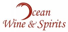 Ocean Wine & Spirits