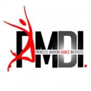 Princess Mhoon Dance Institute