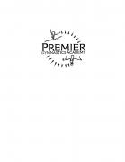 http://premiergymnastics.sportngin.com