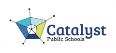 Catalyst Public Schools