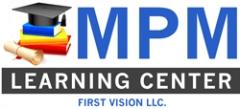 MPM Learning Center