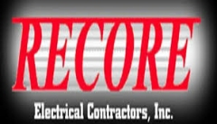 Recore Electrical Contractors