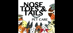 Nose, Toes and Tails Pet Care