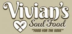 Vivian's Soul Food