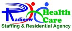 RADIOCW-HEALTHCARE