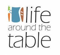 Life Around the Table