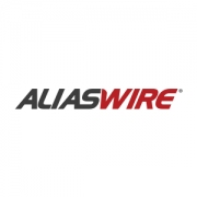 Aliaswire Inc.