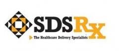 SDS-Rx