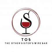 The Other Sister's Wine Bar