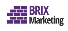 Brix Marketing Inc