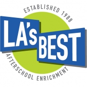 LA's BEST Afterschool Enrichment Program