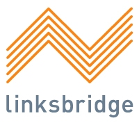 Linksbridge SPC
