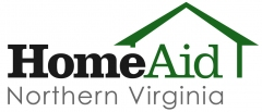 HomeAid Northern Virginia
