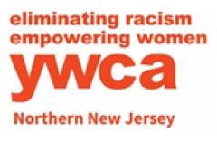 YWCA Northern New Jersey
