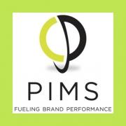 PIMS INC