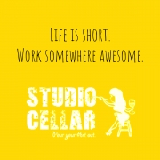 Studio Cellar