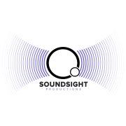 Soundsight Productions