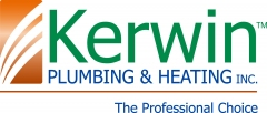 Kerwin Plumbing and Heating