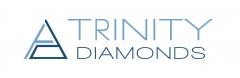 Trinity Diamonds Inc